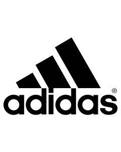Adidas COP $50.000 Tarjeta de Regalo Virtual