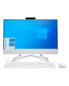HP AIO Pentium J5040
