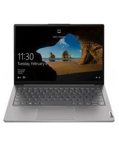 Portatil Lenovo Thinkbook 13S G2 ITL