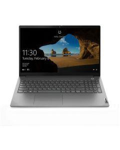 Portatil Lenovo Thinkbook 15 G2 ITL