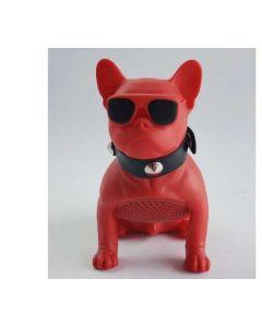 Speaker 43157 – Rojo
