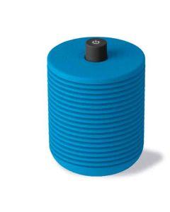 Speaker Bluetooth Hibi Lexon -azul