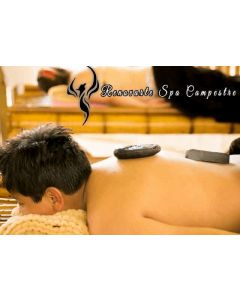 Spa Deluxe