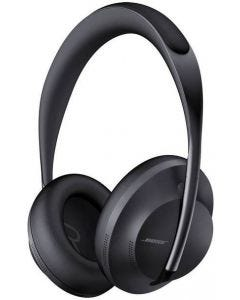 Audifono Diadema Bose Noise Cancelling Headphones 700 Bluetooth