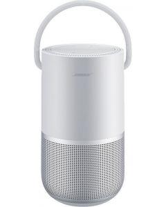 Parlante Bose Home Portable Bluetooth