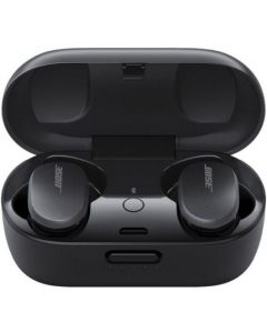 Audifonos In Ear Bose QuietComfort Earbuds Bluetooth