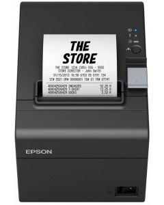 Impresora Epson Térmica de Recibos