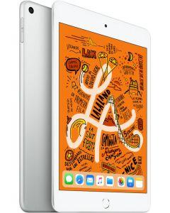 iPad Mini 7.9 WIFI 64GB