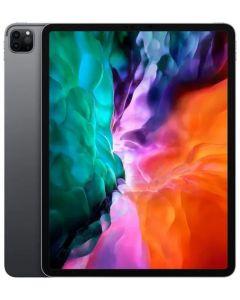 iPad Pro 12.9 WIFI 256GB