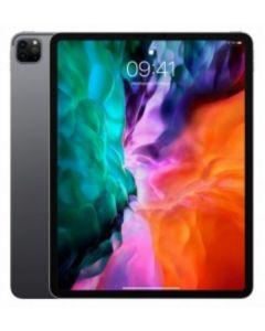 iPad Pro 12.9 WIFI 128GB