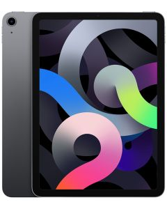 iPad Air 4ta G. 10.9 WIFI 64GB