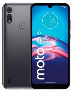 Celular Motorola Moto E6 I 32GB