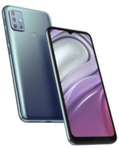 Celular Motorola Moto G20 64GB