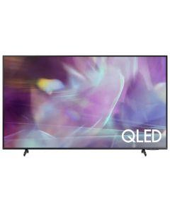 Televisor Samsung FLAT QLED Smart TV 50 pulgadas, UHD