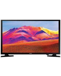 Televisor Samsung FLAT LED Smart TV 40 pulgadas FHD