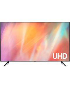 Televisor Samsung FLAT LED Smart TV 50 pulgadas UHD