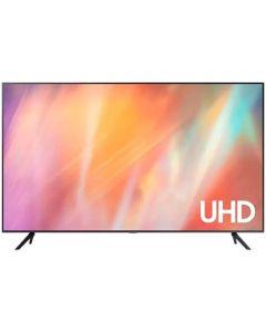 Televisor Samsung FLAT LED Smart TV 65 pulgadas UHD