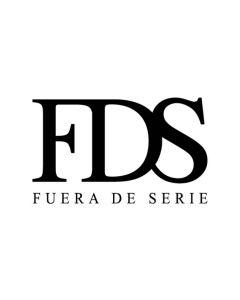 Fds COP $50.000 Tarjeta de Regalo Virtual