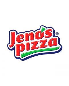 Jenos Pizza COP $20.000 Tarjeta de Regalo Virtual