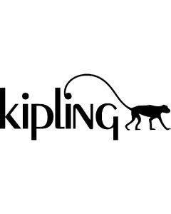 Kipling COP $50.000 Tarjeta de Regalo Virtual