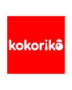 Kokoriko COP $40.000 Tarjeta de Regalo Virtual