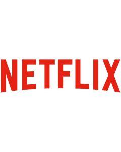 Netflix COP $20.000 Tarjeta de Regalo Virtual