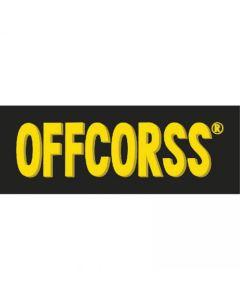 Offcorss COP $30.000 Tarjeta de Regalo Virtual
