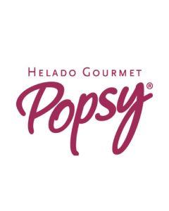 Popsy COP $10.000 Tarjeta de Regalo Virtual