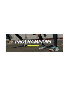 Prochampions COP $100.000 Tarjeta de Regalo Virtual