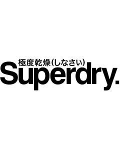 Superdry COP $50.000 Tarjeta de Regalo Virtual