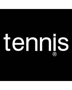 Tennis COP $50.000 Tarjeta de Regalo Virtual