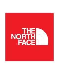 The North Face COP $50.000 Tarjeta de Regalo Virtual